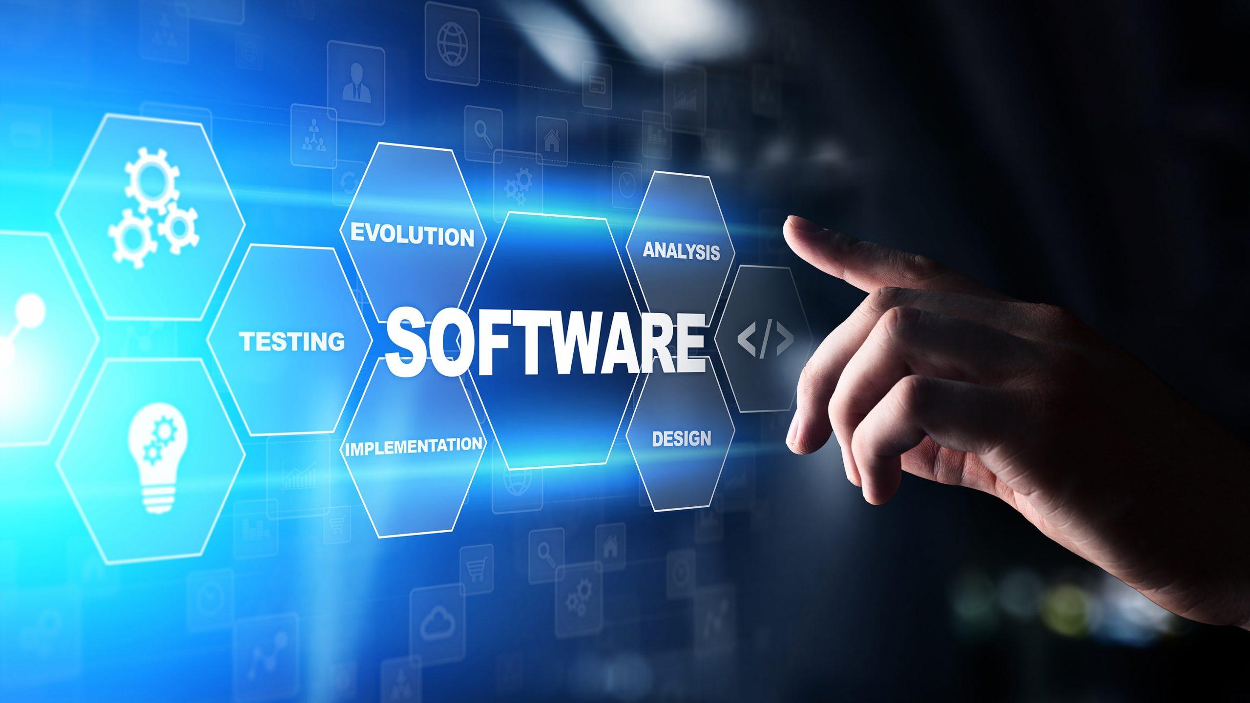 Software and Platform