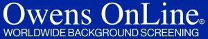 Owens Online logo
