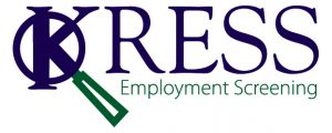 kress provides employment background checks in texas, but there are no such thing as a no free background check in texas