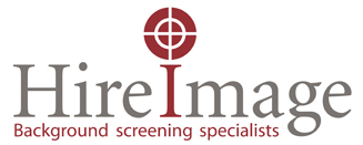 Hire Image – Home