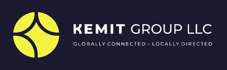 Kemit Group