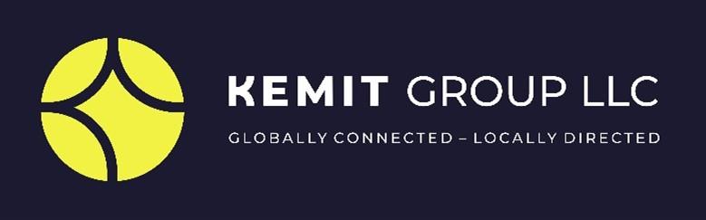 Kemit Group – Home