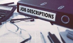 job-descriptions-ring-binder