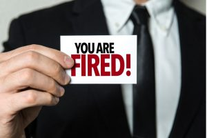 take the time to hire slow fire fast or you may have a hiring mistake.