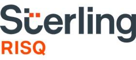 Sterling Q
