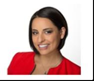 Bianca Lager, Social Media Expert