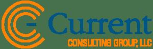 Current Consulting Logo