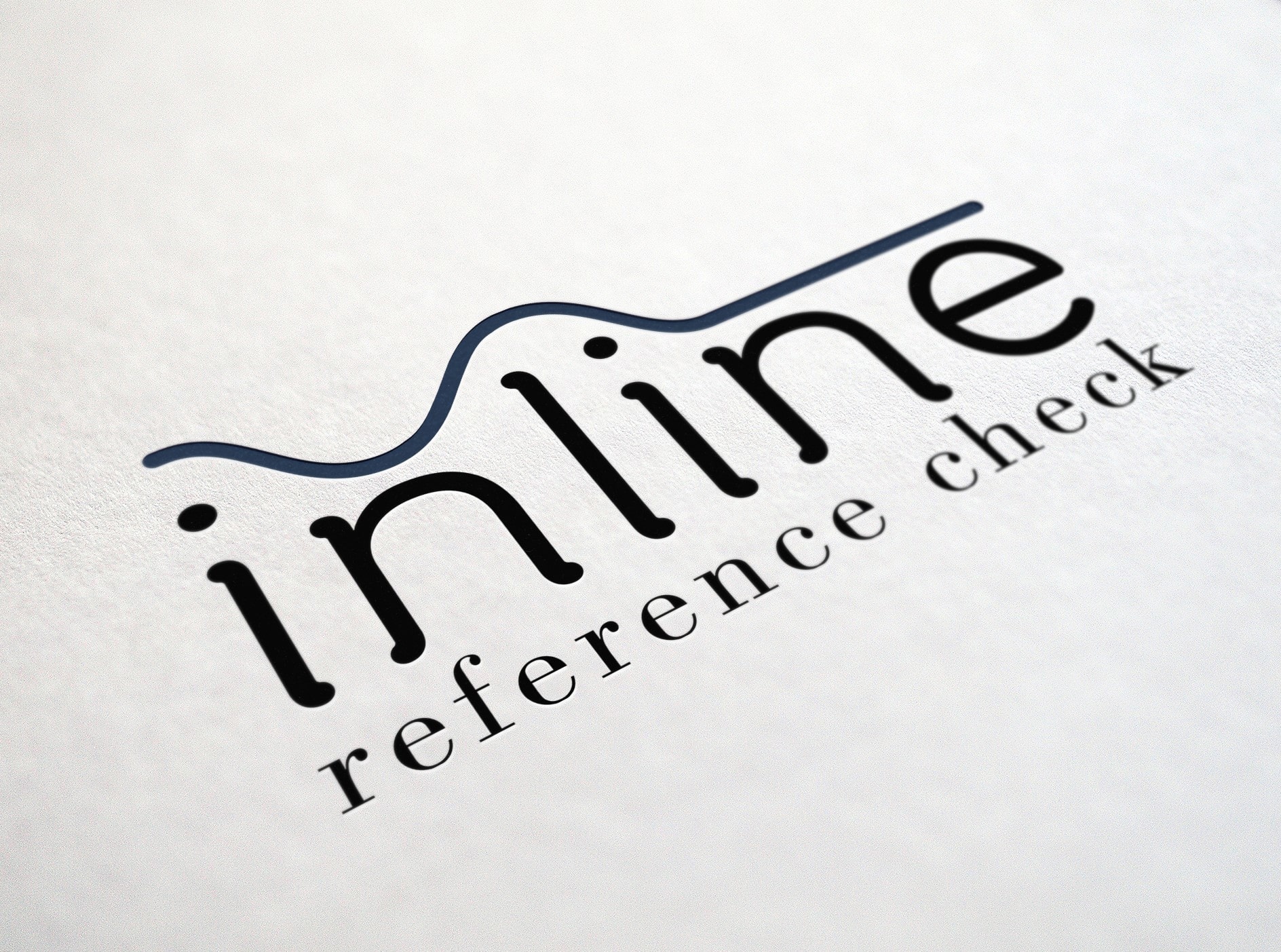 Inline – International